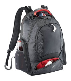 Elleven™ Vapor Backpack