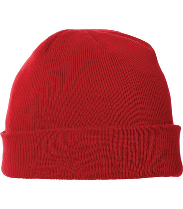 Endure Knit Beanie - Unisex