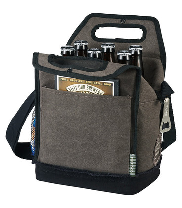 Field & Co Hudson Craft Cooler