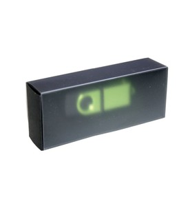 Flash Drive Slider Box - Large