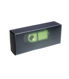 Flash Drive Slider Box - Large