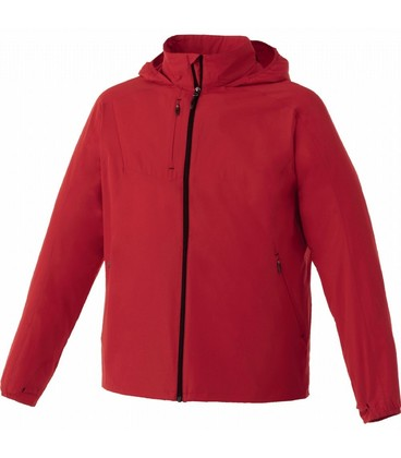 Flint Lightweight Jacket - Mens