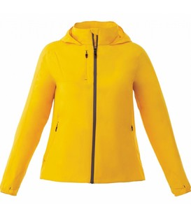 Flint Lightweight Jacket - Womens