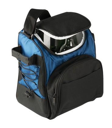 Fresco Sport Cooler
