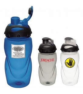 Gobi 17-oz. Sports Bottle