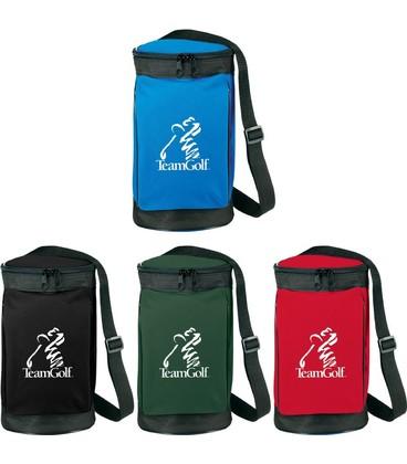 Golf Bag Cooler