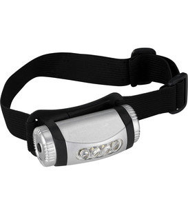 Gommer Head Lamp