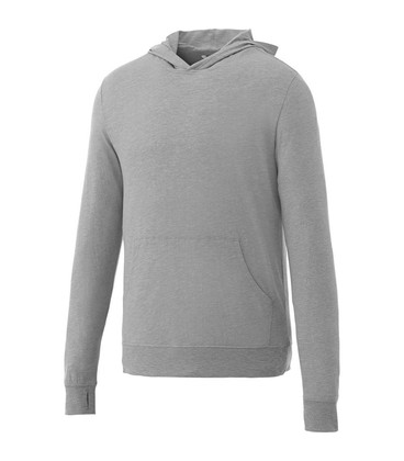 Howson Knit Hoody - Mens