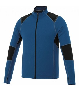 Jaya Knit Jacket - Mens