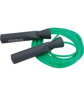 Jump (Speed) Rope