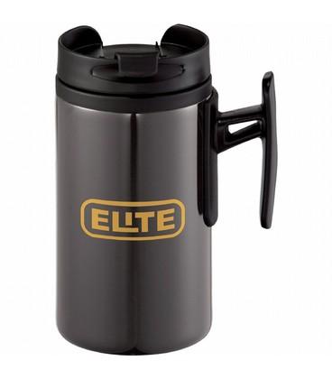 K Mini 9-oz. Travel Mug