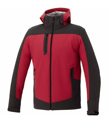 Kangari Softshell Jacket - Mens