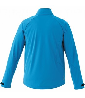 Kaputar Softshell Jacket - Mens