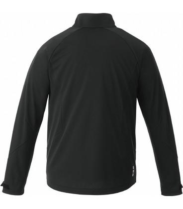 Kaputar Softshell Jacket - Mens