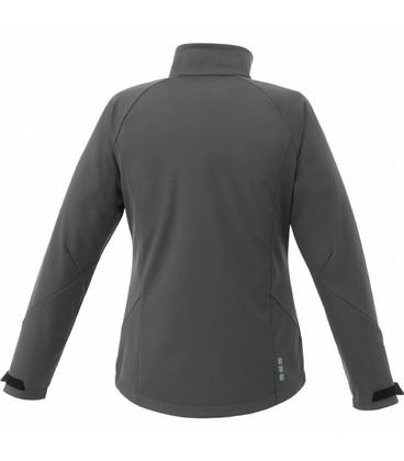 Kaputar Softshell Jacket - Womens