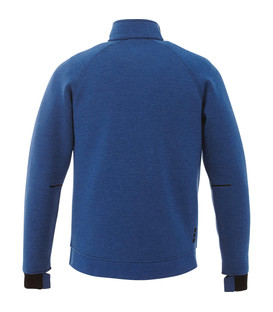 Kariba Knit Jacket - Mens