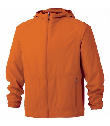 Kinney Packable Jacket - Mens