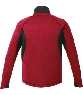 Langley Knit Jacket - Mens