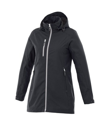 Ansel Jacket - Womens