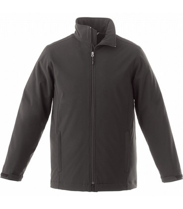 Lawson Insulated Softshell Jacket - Mens
