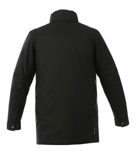 Lexington Insulated Jacket - Mens