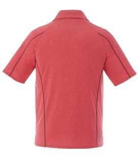 Macta Short Sleeve Polo - Mens