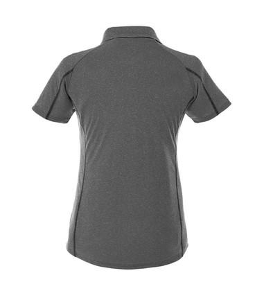 Macta Short Sleeve Polo - Womens