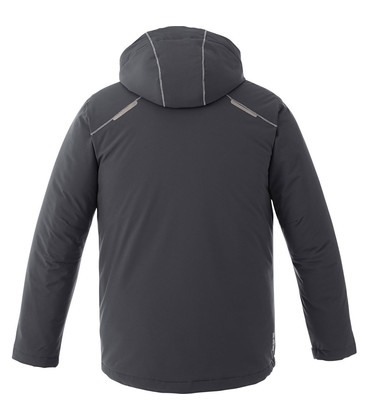 Mantis Insulated Softshell - Mens