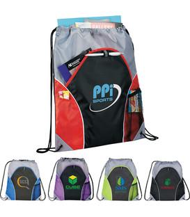 Marathon Drawstring Sportspack