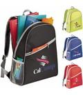 Matrix Budget Backpack