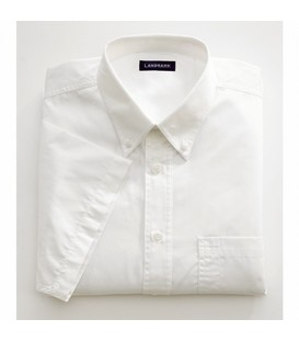Matson Short Sleeve Shirt - Mens