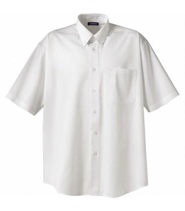 Matson Short Sleeve Shirt - Mens