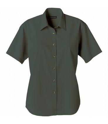 Matson Short Sleeve Shirt - Womens