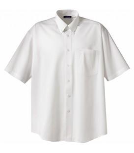 Matson Short Sleeve Shirt Tall - Mens