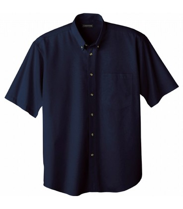 Matson Short Sleeve Shirt Tall - Mens