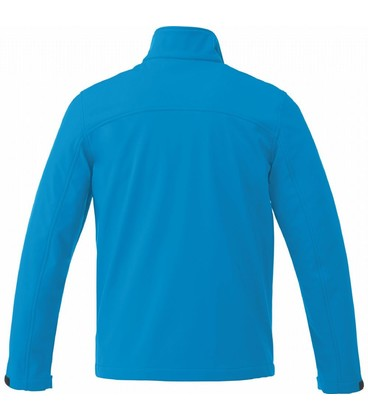 Maxson Softshell Jacket - Mens