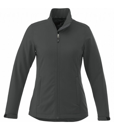 Maxson Softshell Jacket - Womens