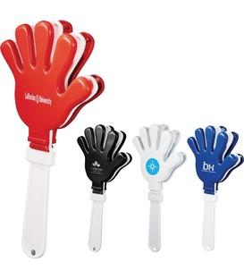 Mega Hand Clapper