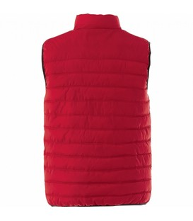 Mercer Insulated Vest - Mens