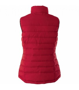 Mercer Insulated Vest - Womens