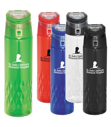 Moa 25-oz. Tritan™ Sports Bottle