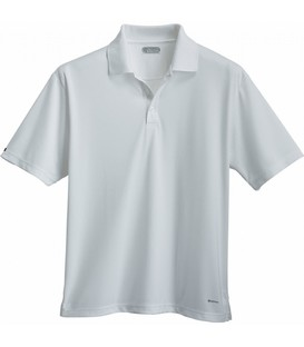 Moreno Short Sleeve Polo - Mens