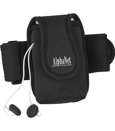 MP3 / Audio Device Holder