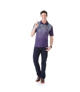 Next Short Sleeve Polo - Mens