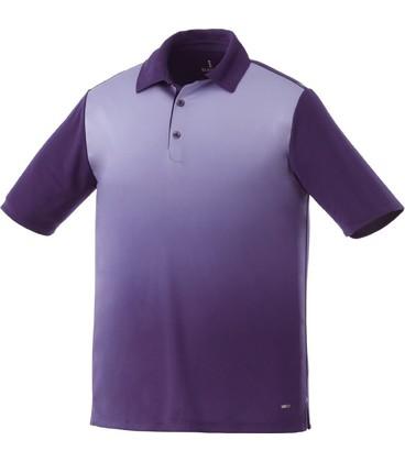 Next Short Sleeve Polo - Mens