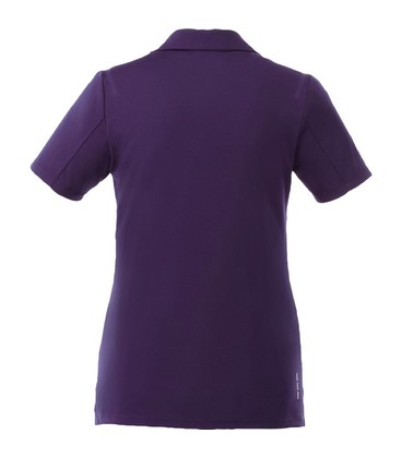 Next Short Sleeve Polo - Womens