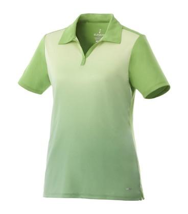 Next Short Sleeve Polo - Womens
