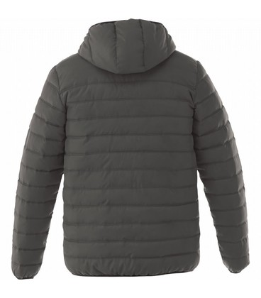 Norquay Insulated Jacket - Mens