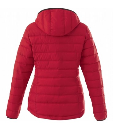 Norquay Insulated Jacket - Womens