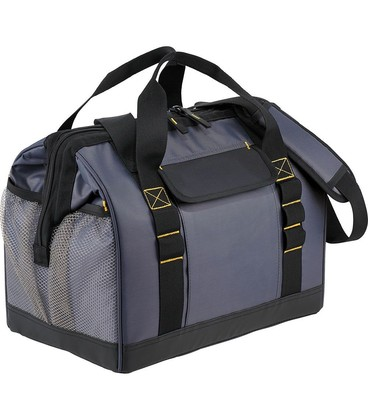 Arctic Zone®  24 Can Workmans Pro Cooler